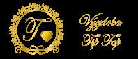 Svadobná výzdoba | svadobné dekorácie | Chiavari stoličky | návleky na stoličky – Výzdoba TIP TOP
