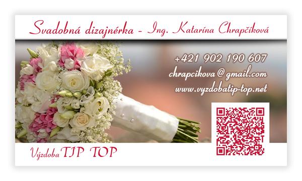 katarina_chrapcikova