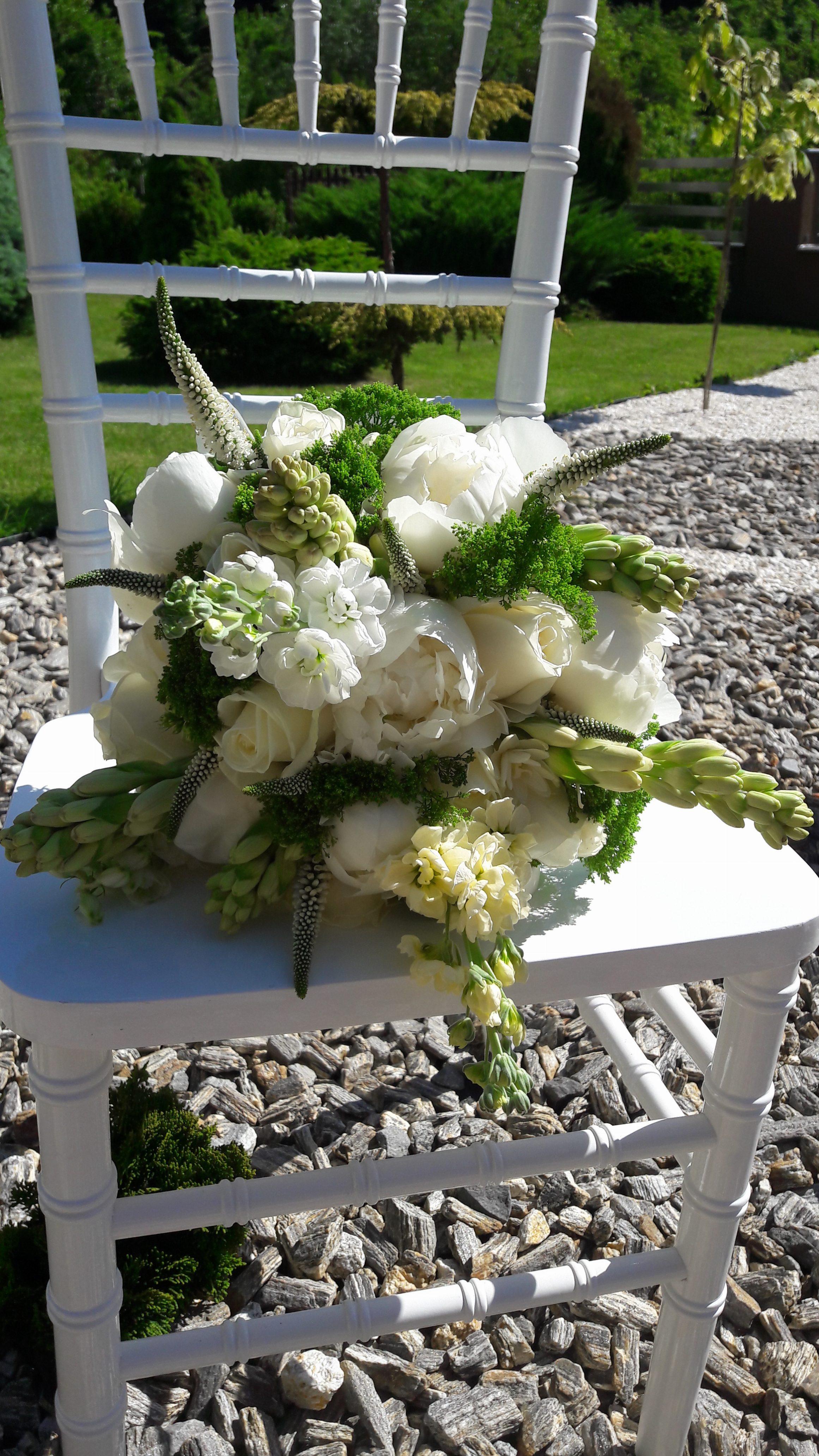 765db0d981 svadobné kytice - Svadobná výzdoba
